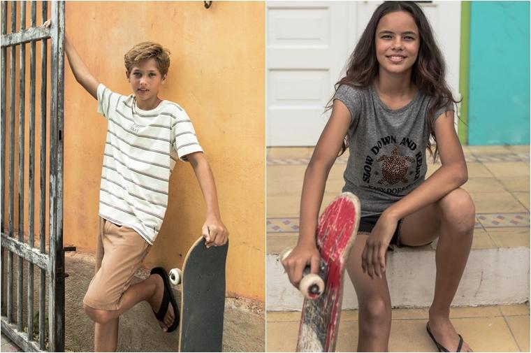 protest sportswear lente zomer 2021 kids collectie 3 - Kids fashion | Protest Sportswear kids collectie lente/zomer 2021