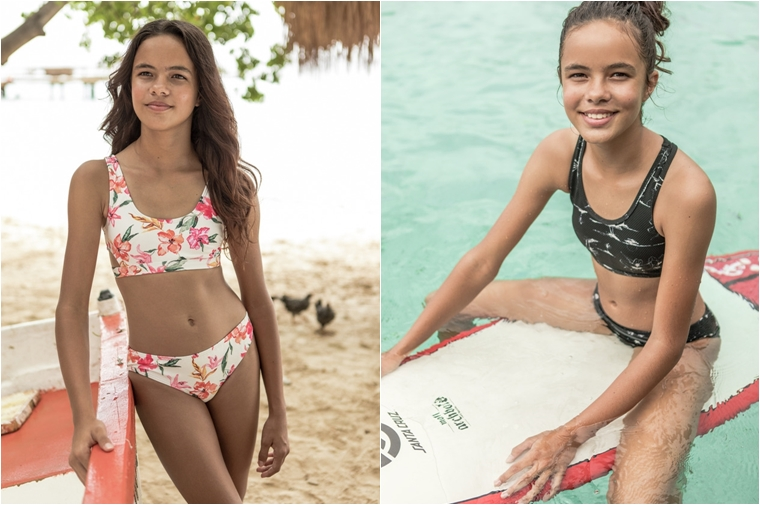protest sportswear lente zomer 2021 kids collectie 9 - Kids fashion | Protest Sportswear kids collectie lente/zomer 2021
