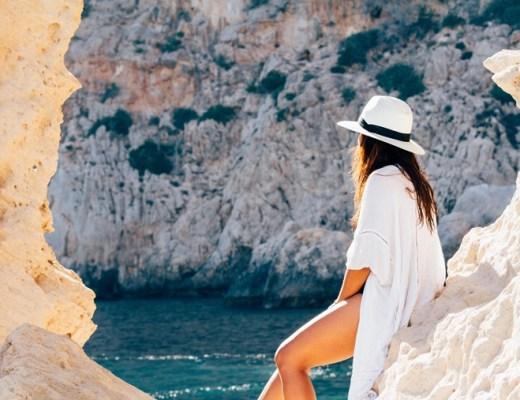 kleding zomer 2021 musthaves trends