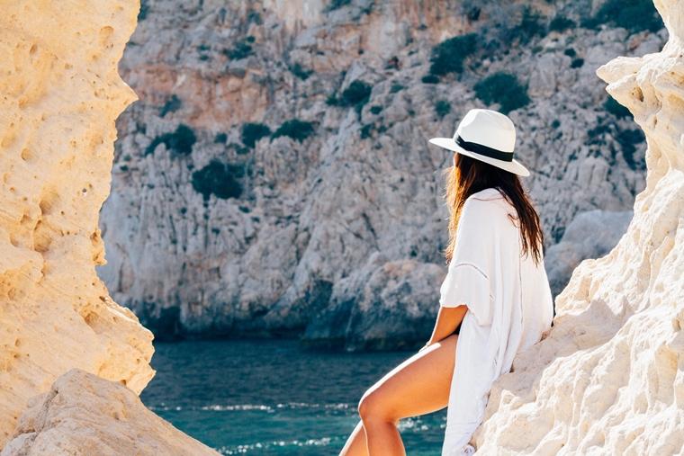 zomerkleding vrouwen zomer 2021 - Fashion   Deze kledingstukken zijn onmisbaar deze zomer