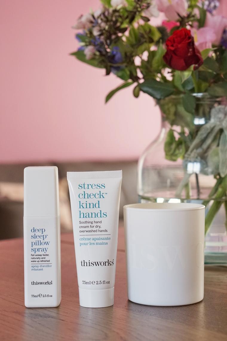 beautytalk clarins love hemp this works milu juvena 5 - Beautytalk | Clarins, This Works, Love Hemp, Juvena & MILU
