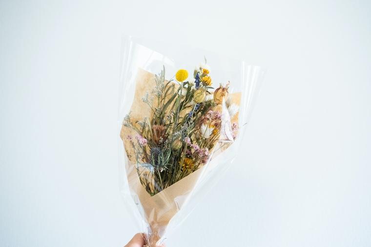 droogbloemen flowerfeast inspiratie 2 - Home | Droogbloemen als duurzaam alternatief voor een boeket