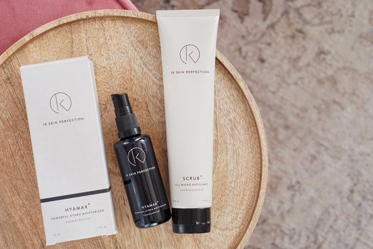 ik skin perfection ervaring review 1 - Skincare | IK Skin Perfection