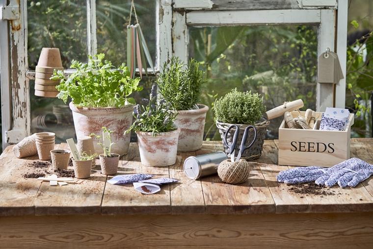 tuincollectie sostrene grene zomer 2021 2 - Home | De nieuwe Søstrene Grene tuincollectie