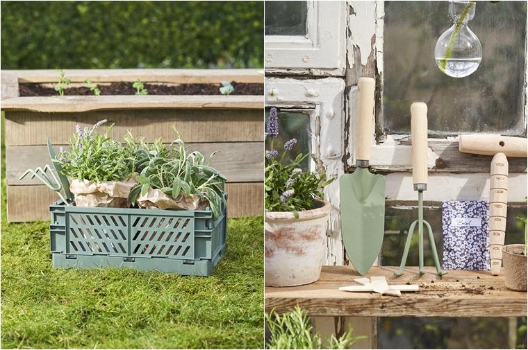 tuincollectie sostrene grene zomer 2021 9 - Home | De nieuwe Søstrene Grene tuincollectie
