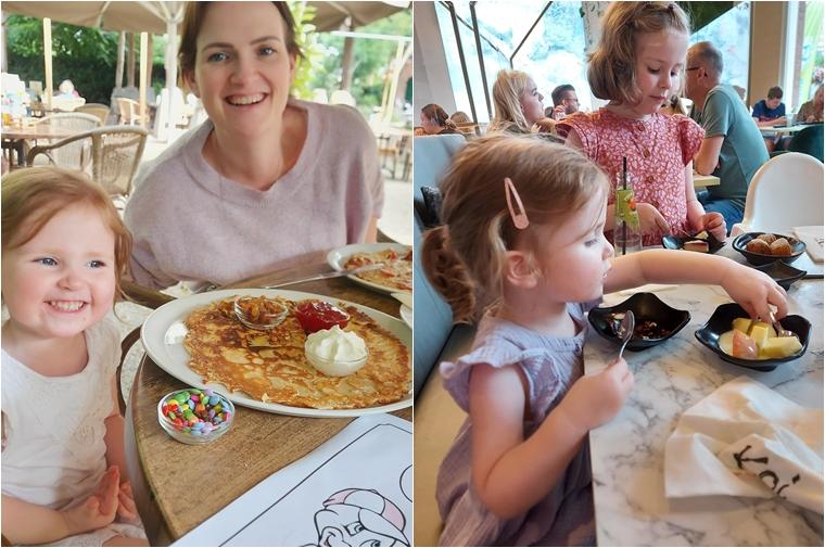 leuke uitjes zomervakantie tips 4 - Kidstalk | Leuke uitjes voor de zomervakantie