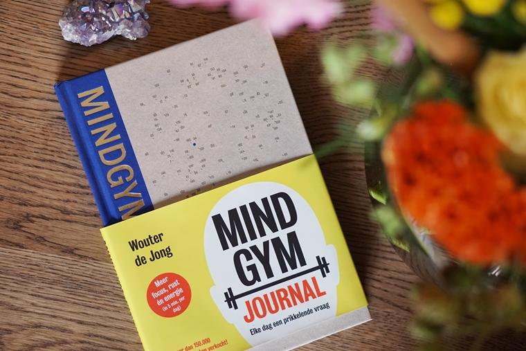 mindgym journal wouter de jong 2 - Mental health tip | Mindgym Journal