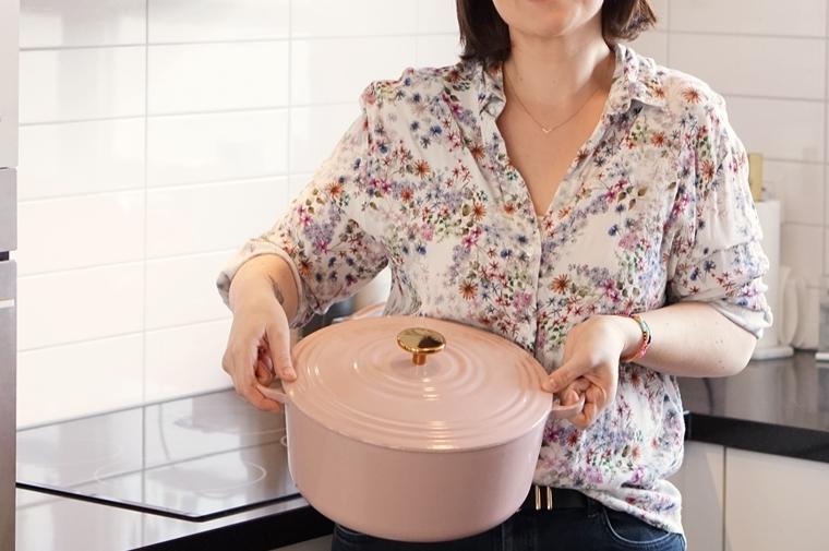 pannenset samenstellen nodig materiaal tips 1 - Home | Tips voor het samenstellen van een goede pannenset