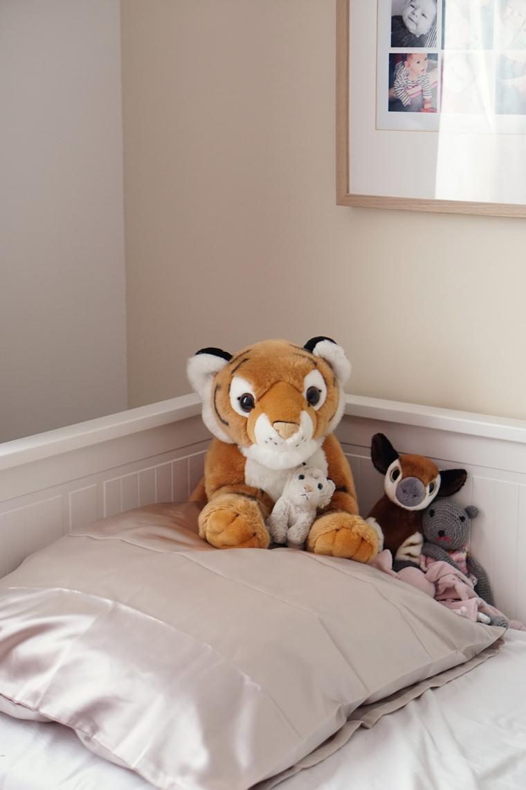 beauty pillow review satijnen kussensloop 4 - Win een Beauty Pillow kussensloop (een musthave voor haar & huid)