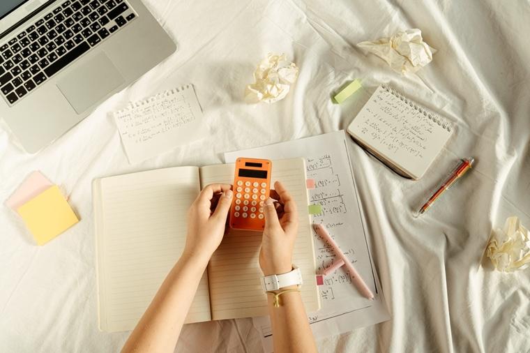financiele boost bedrijf tips 1 - Business | 3 tips om een financiële boost aan je bedrijf te geven