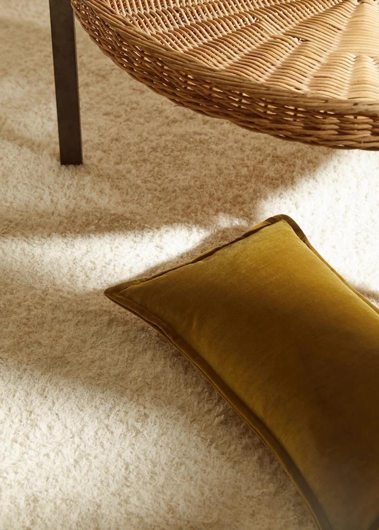 mango home 2 - Webshop tip | MANGO Home interieur collectie