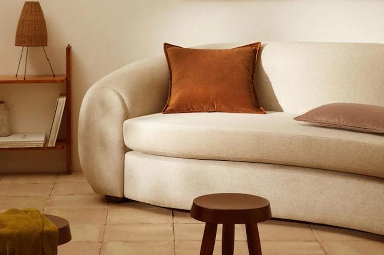mango home 8 - Webshop tip | MANGO Home interieur collectie