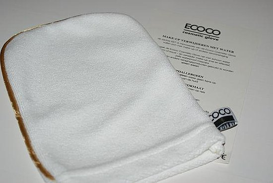 4b6583ebd25e5862 ecoco1.preview - Ecoco Cosmetic Glove