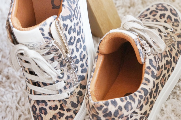AQA shoes sneakers 2 - New in | AQA sneakers