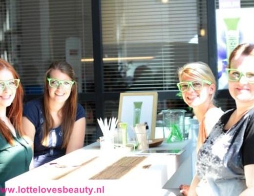 BSw j6jCAAEKmPs - Let's get personal #23 | Zeeland, Blijdorp & verjaardag