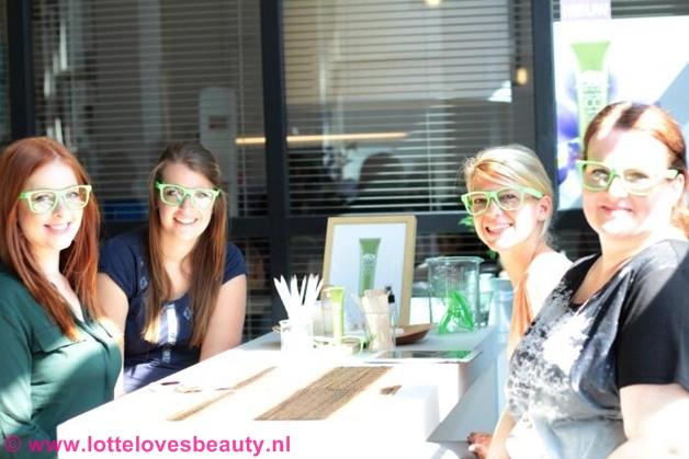BSw j6jCAAEKmPs - Let's get personal #23   Zeeland, Blijdorp & verjaardag