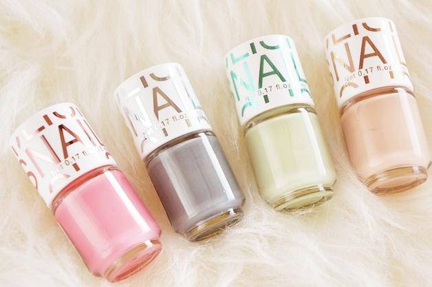 H&M-HM-mini-nagellak-nail-polish-quick-dry-spray-review-swatches-3