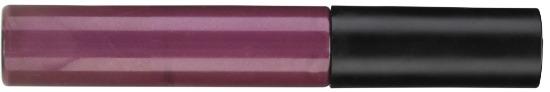 Mus lippgloss wand lili 00 copy - Make Up Store fall look 2011 'Show Girl'