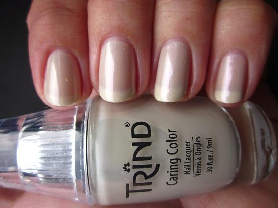 NOTD Trind 141 1 - Trind | Caring Colors najaar 2011