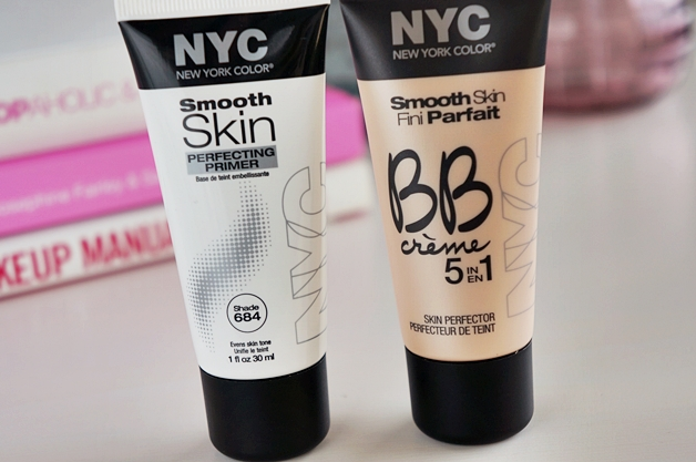 NYC-smooth-skin-perfecting-primer-bb-creme-1