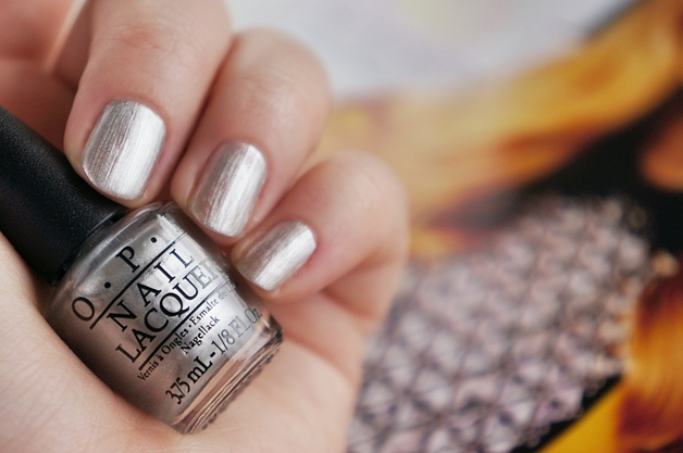 OPI-50-fifty-shades-of-grey-4