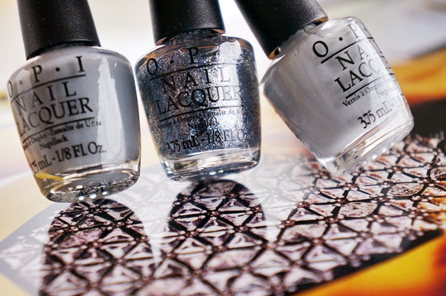 OPI-50-fifty-shades-of-grey-7