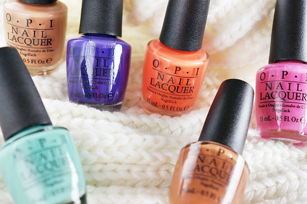 OPI-nordic-collection-2