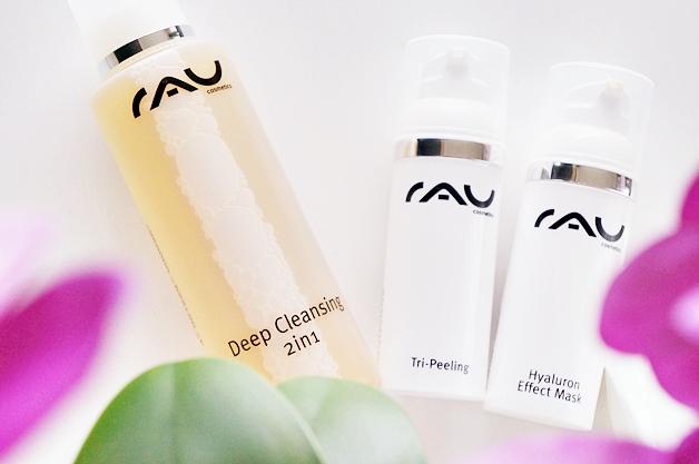 RAU cosmetics 1 - RAU Cosmetics