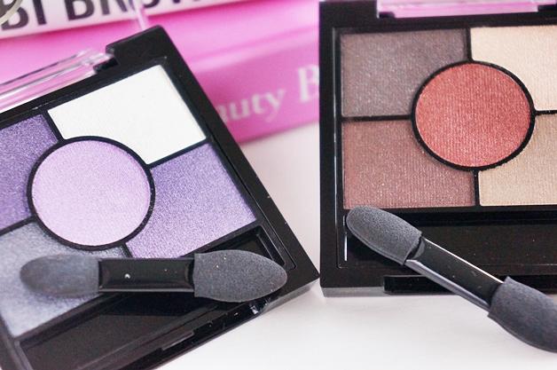 Rimmel-HD-eyeshadow-victoria-purple-brixton-brown-2