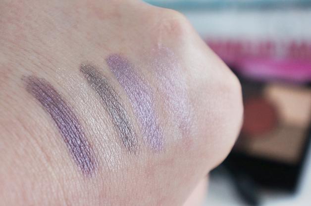 Rimmel-HD-eyeshadow-victoria-purple-brixton-brown-3