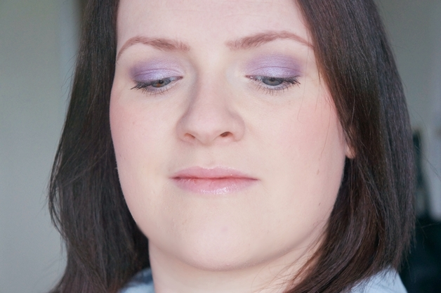 Rimmel-HD-eyeshadow-victoria-purple-brixton-brown-5