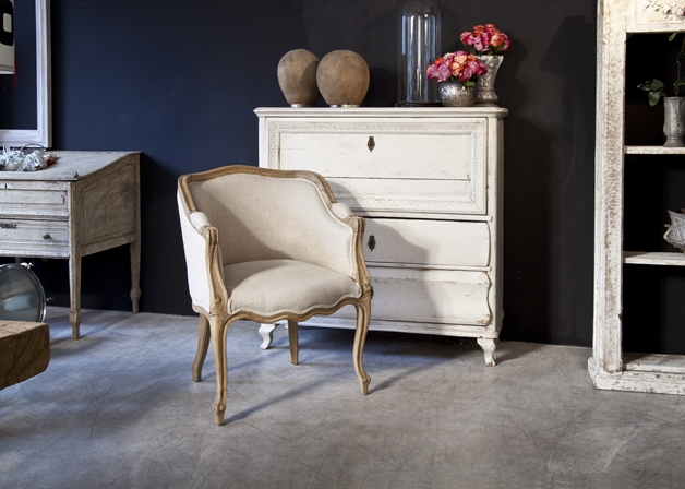 Westwing Shabby Chic 2 - Interieur inspiratie | Shabby Chic