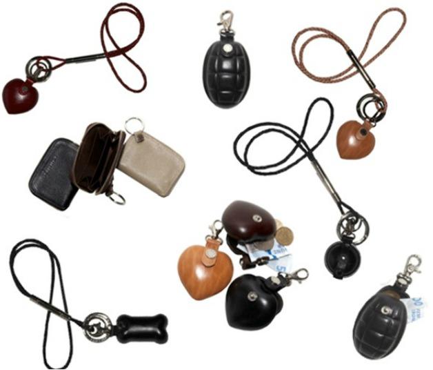 accessoires2011december1 - I ♥ accessoires!