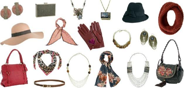accessoires2011december4 - I ♥ accessoires!