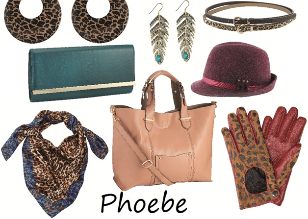 accessorize2012aw3 - Newsflash! | Accessorize herfst winter 2012
