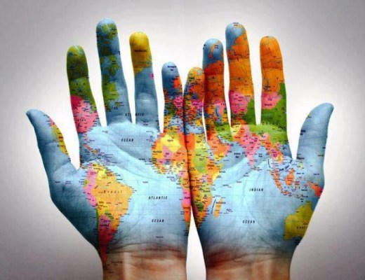 activity international - Tip! Activity International
