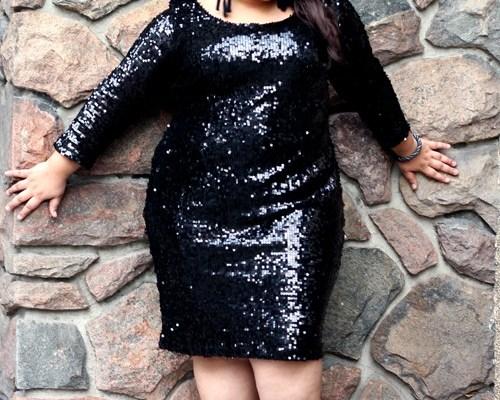 aftersummerdresses13 - Plus Size   After summer dresses