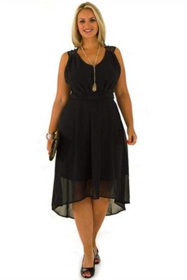 aftersummerdresses6 - Plus Size | After summer dresses