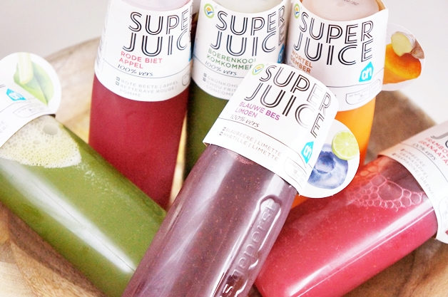 albert-heijn-ah-good-food-to-go-superjuice-super-juice-1