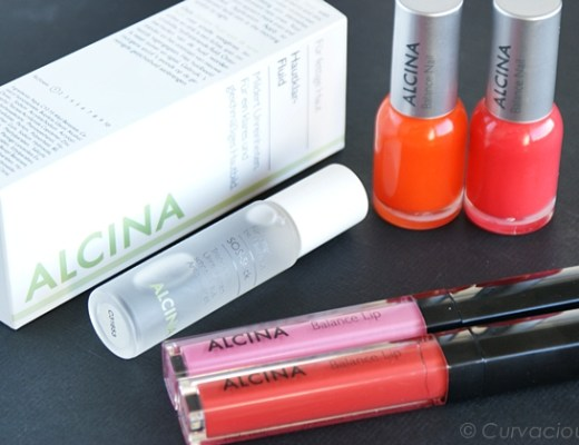 alcina3 - Alcina | Kissed by Spring make-up collectie