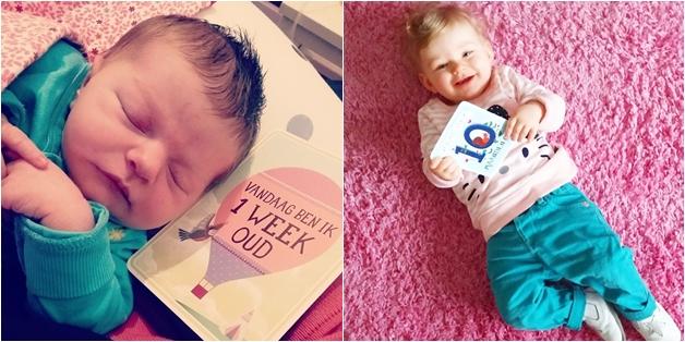 alpro sojadrink 1 complete care 6 - Smoothie recepten voor baby's/kinderen + gratis groeimeter (tip!)