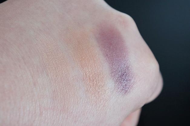 anastasiawantyoutowantmeeyeshadowpalette7 - Anastasia | 'Want you to want me' eye shadow palette