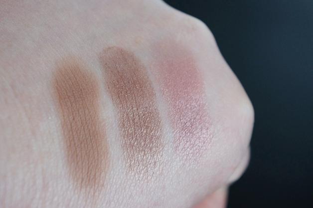 anastasiawantyoutowantmeeyeshadowpalette8 - Anastasia | 'Want you to want me' eye shadow palette
