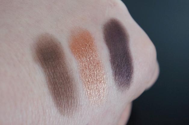 anastasiawantyoutowantmeeyeshadowpalette9 - Anastasia | 'Want you to want me' eye shadow palette