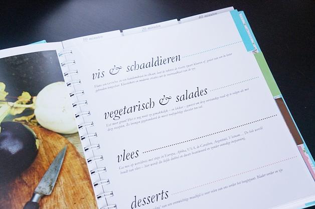 andyharristastydays3 - Kookboek | Tasty Days met Andy Harris