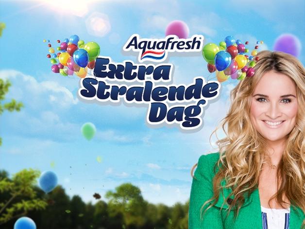 aquafresh3 - Een extra stralende dag met Aquafresh!