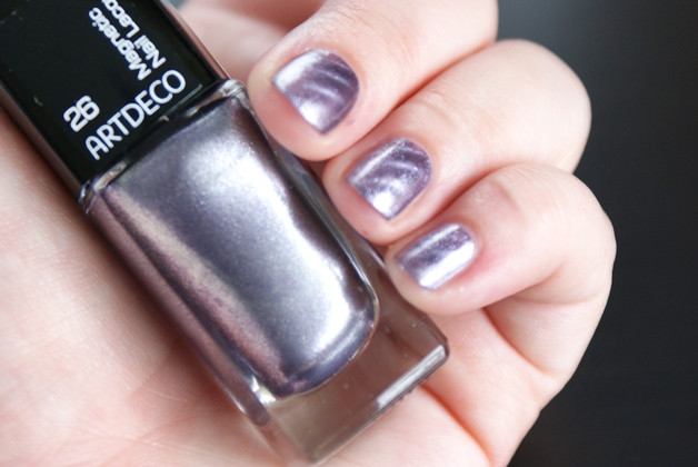 artdecomagneetnagellak2 - Artdeco | Magnetic fever for nails