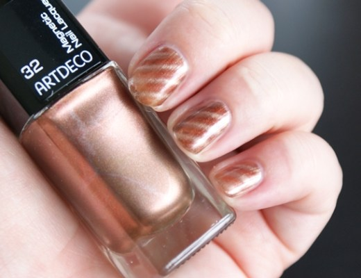 artdecomagneetnagellak3 - Artdeco | Magnetic fever for nails