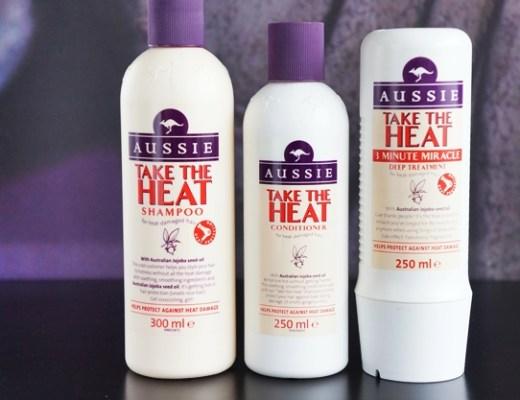aussie take the heat1 - Aussie take the heat!