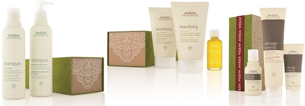 aveda holiday giftsets 2013 3 - Newsflash! | Aveda Holiday Gifts 2013